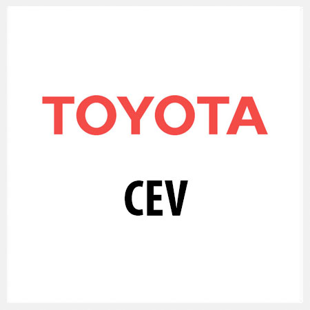 Manual-toyota-cev-pdf-castellano