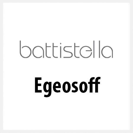 batistella-egeosoff-instrucciones-castellano