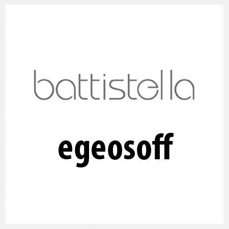 batistella-egeosoff-instrucciones