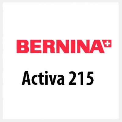 instrucciones-castellano-pdf-bernina-activa-215