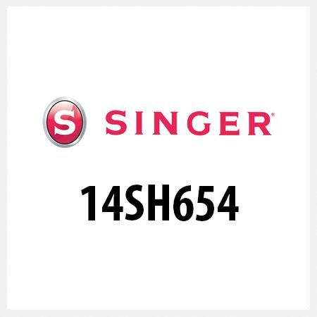instrucciones-castellano-singer-14SH654