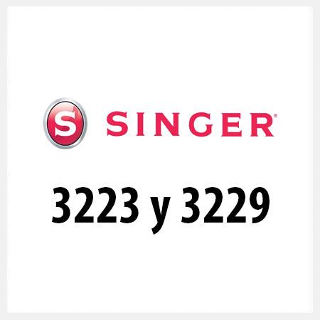 instrucciones-castellano.singer.3223-3229-pdf