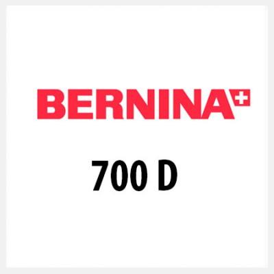 instrucciones-espanol-bernina-700-d