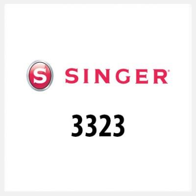 instrucciones-singer-3323-castellano