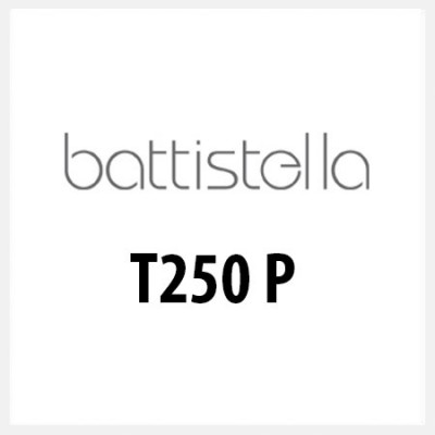manual-batiestella.T250P-castellano