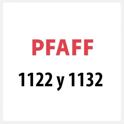 manual-castellano-Pfaff-1122-1132