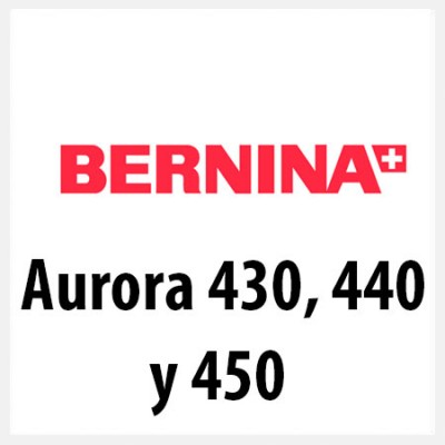manual-castellano-bernina-aurora-430-440-450