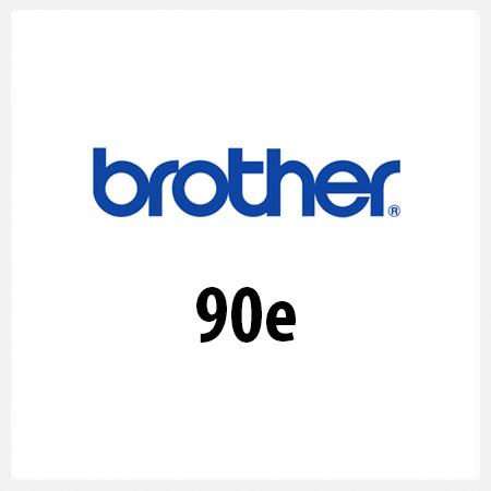 manual-castellano-brother-90e-pdf