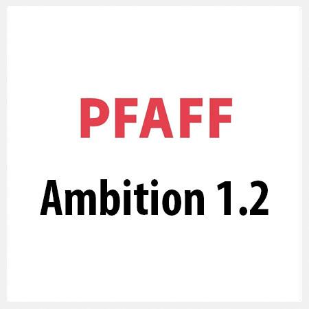 manual-castellano-pfaff-ambition-1.2-pdf