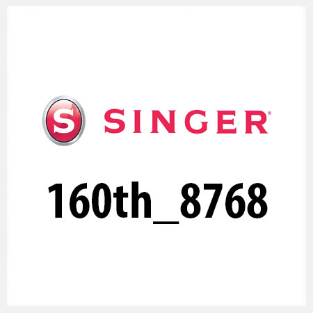 manual-castellano-singer-160th_8768-pdf