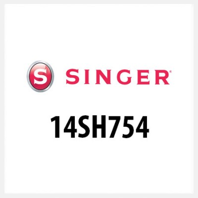 manual-espanol-singer-14SH754