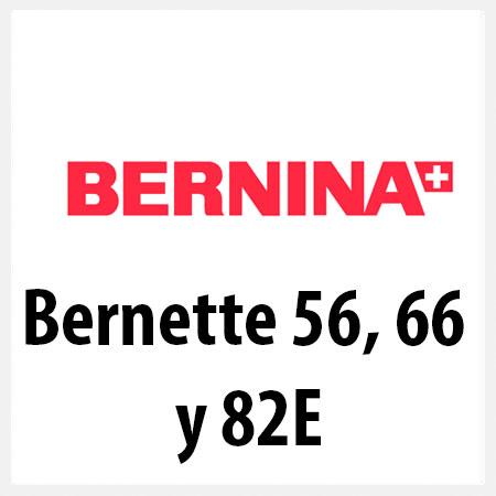 manual-instrucciones-bernette-56-66-82E