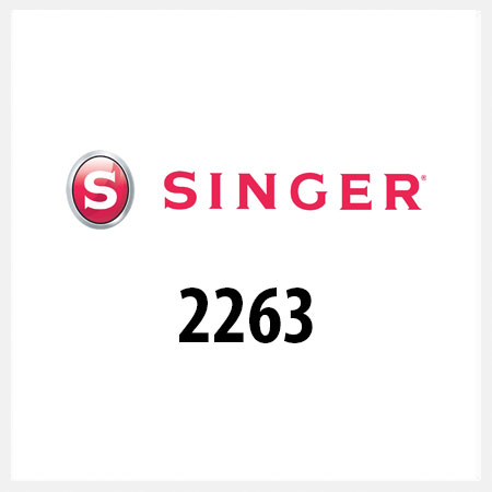 manual-instrucciones-singer-2263-pdf