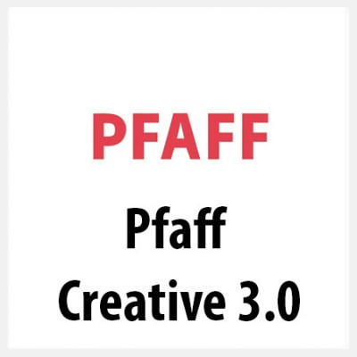 manual-pdf-creative-3.0-castellano-espanol