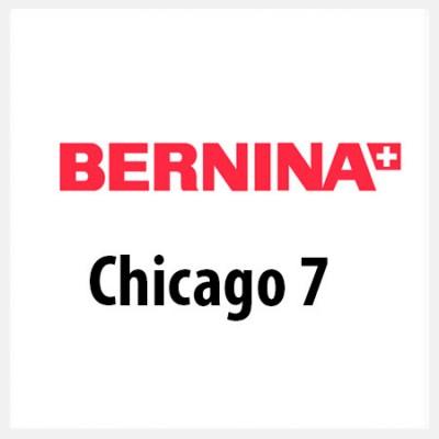 pdf-instrucciones-espanol-bernina-chicago-7