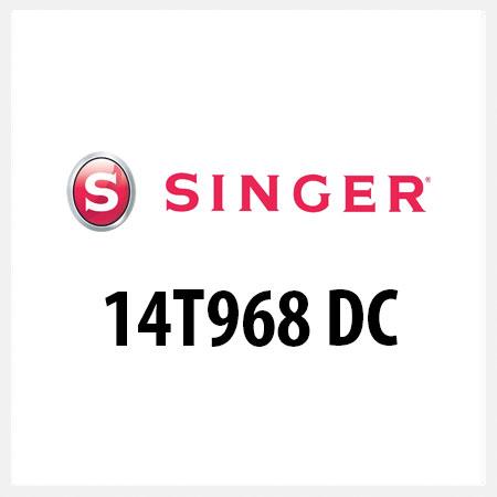 singer-14T968DC-manual-castellano