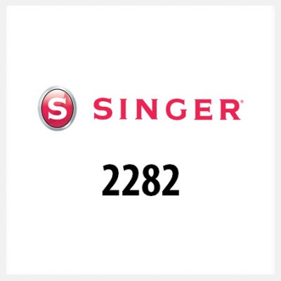 singer-2282-manual-castellano
