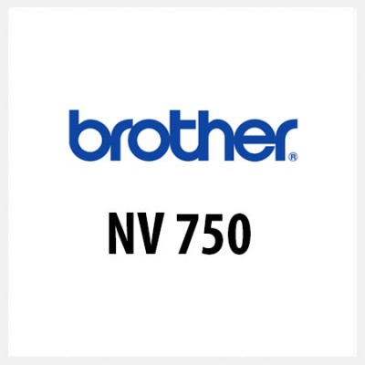 Brother-NV750-manual-castellano-pdf