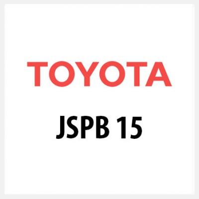 LIBRO-INSTRUCCIONES-TOYOTA-JSPB15