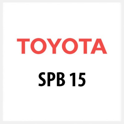 MANUAL-EN-CASTELLANO-TOYOTA-SPB15