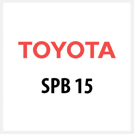 MANUAL-EN-CASTELLANO-TOYOTA-SPB15