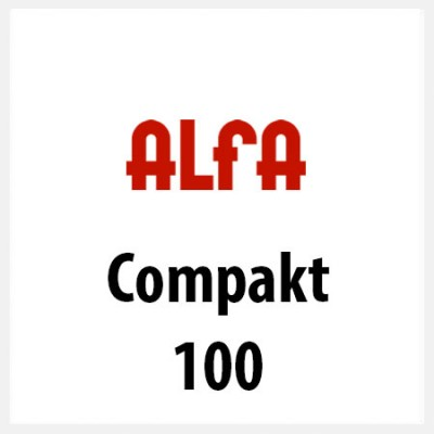 alfa-compakt-100-manual-castellano
