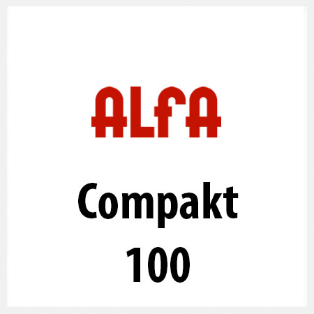 alfa-compakt-100-manual-castellano