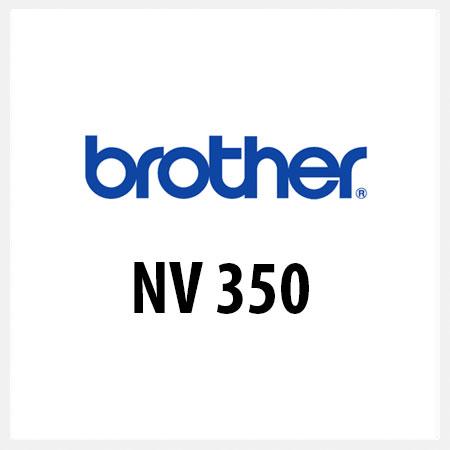 brother-NV350-libro-instrucciones-espanol-pdf