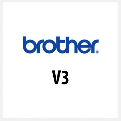 brotherV3-manual-castellano