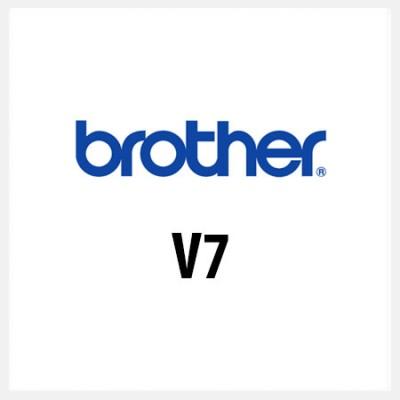 brotherV7-pdf-manual-castellano
