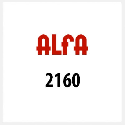 instrucciones-alfa-2160