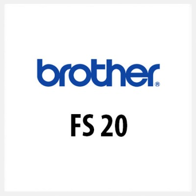 instrucciones-castellano-brother-FS20