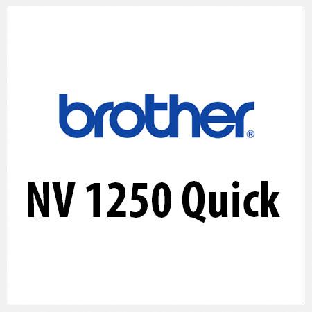 instrucciones-castellano-brother-NV1250Quick-pdf