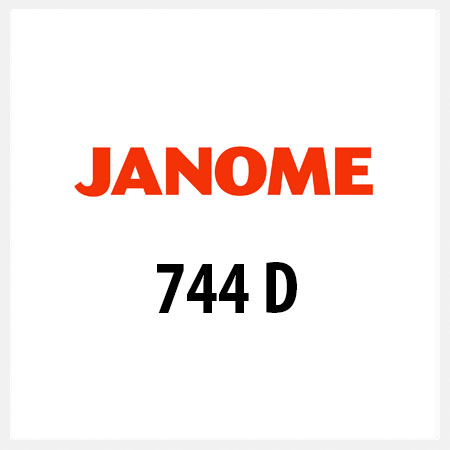 instrucciones-castellano-janome-744D-pdf