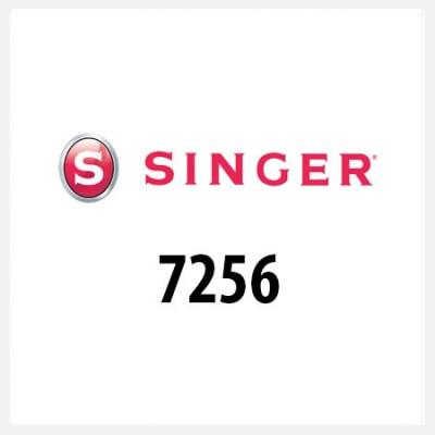 instrucciones-castellano-maquina-de-coser-singer-7256