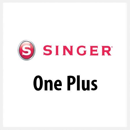 instrucciones-castellano-maquina-de-coser-singer-oneplus