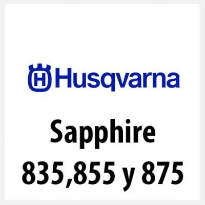 instrucciones-castellano-pdf-husqvarna-sapphire-835-855-875