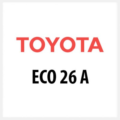 instrucciones-castellano-toyota-eco26a