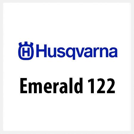 instrucciones-emerald-122-castellano-pdf
