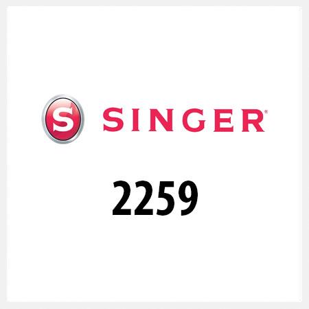 instrucciones-maquina-de-coser-singer-2259