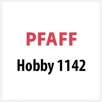 instrucciones-pfaff-hobby-1142-pdf-espanol