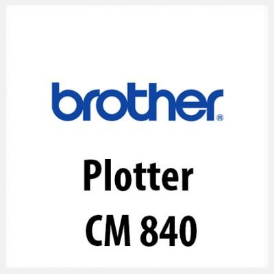 instrucciones-plotter-cm840-castellano