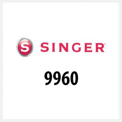 instrucciones-singer-9960