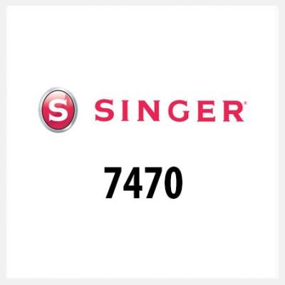instrucciones-uso-castellano-singer-7470