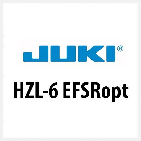 instrucciones_maquina-Juki-hzl-6-efsropt