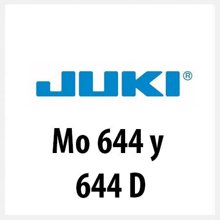 libro-instrucciones-castellano-juki-644y644d