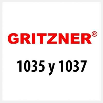libro-instrucciones-espanol-maquinas-gritzner-1035-1037
