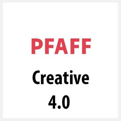 libro-instrucciones-pfaff-creative-4.0