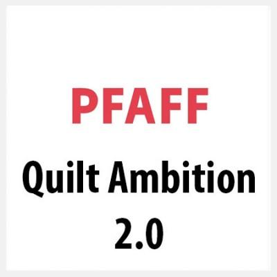 libro-instruciones-castellano-pfaff-quilt-ambition-2.0