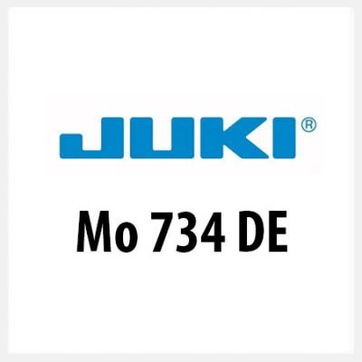 libro-instruciones-espanol-juki-mo734de